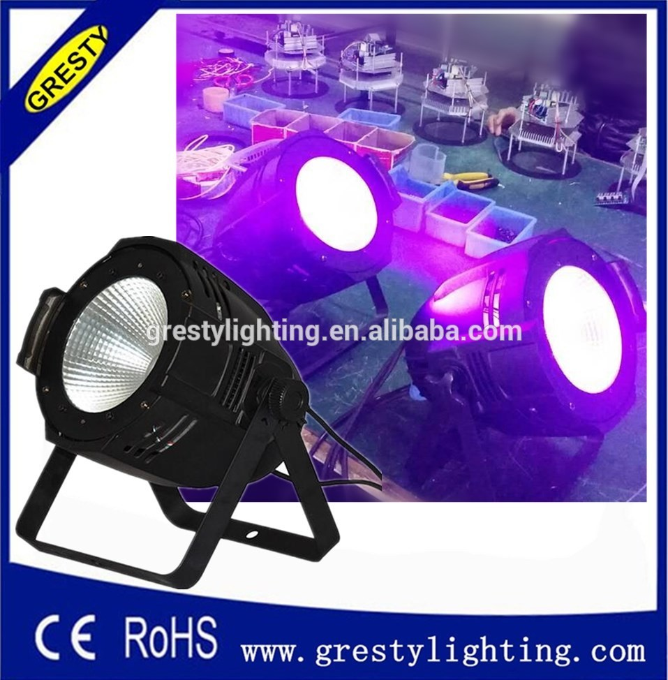 Church Stage Lighting Church Stage Lighting Suppliers and Manufacturers at Alibaba