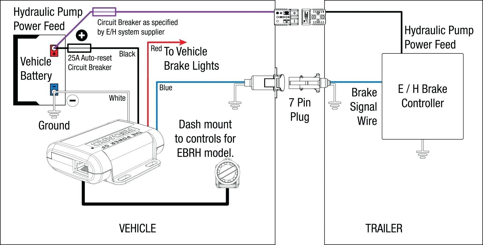 Razor E300 Electric Scooter Wiring Diagram Library Motorcycle E100 Build Your Own