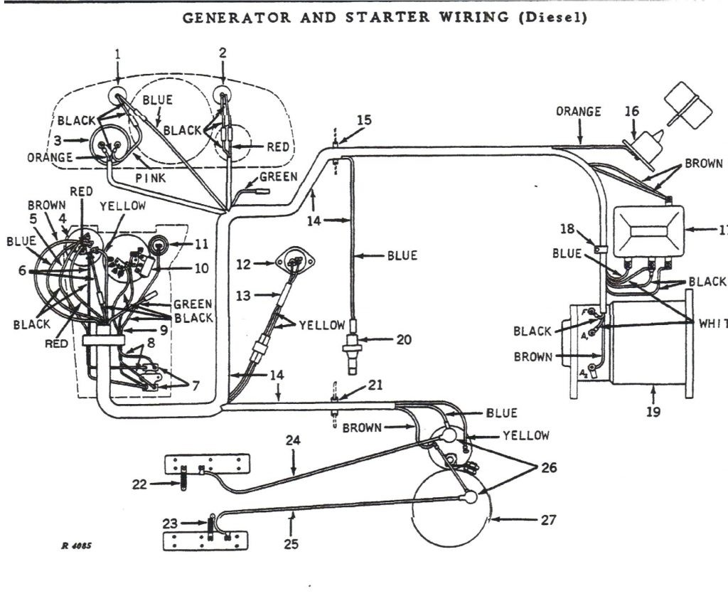 Size of Car Diagram Prestige Remote Car Starteriagram Ready Wiring In Auto Start Wire