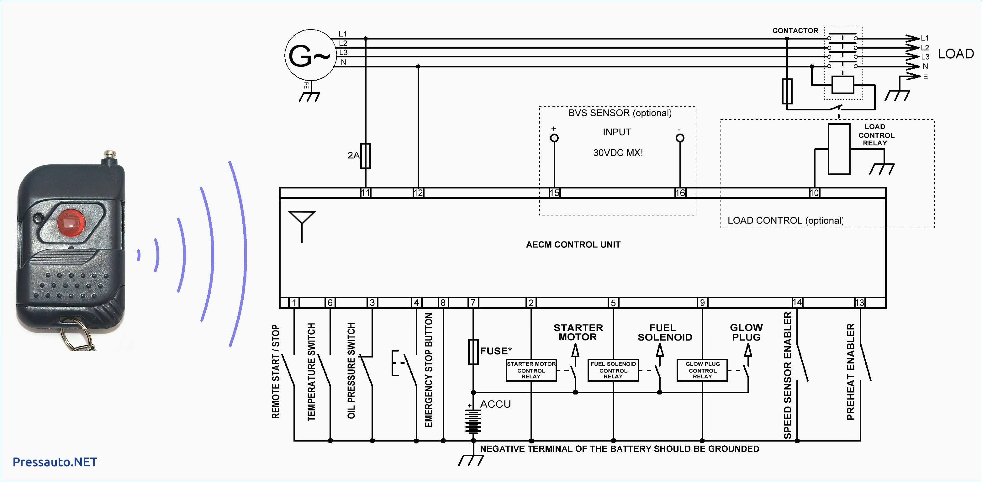 Wiring Diagram Wikishare
