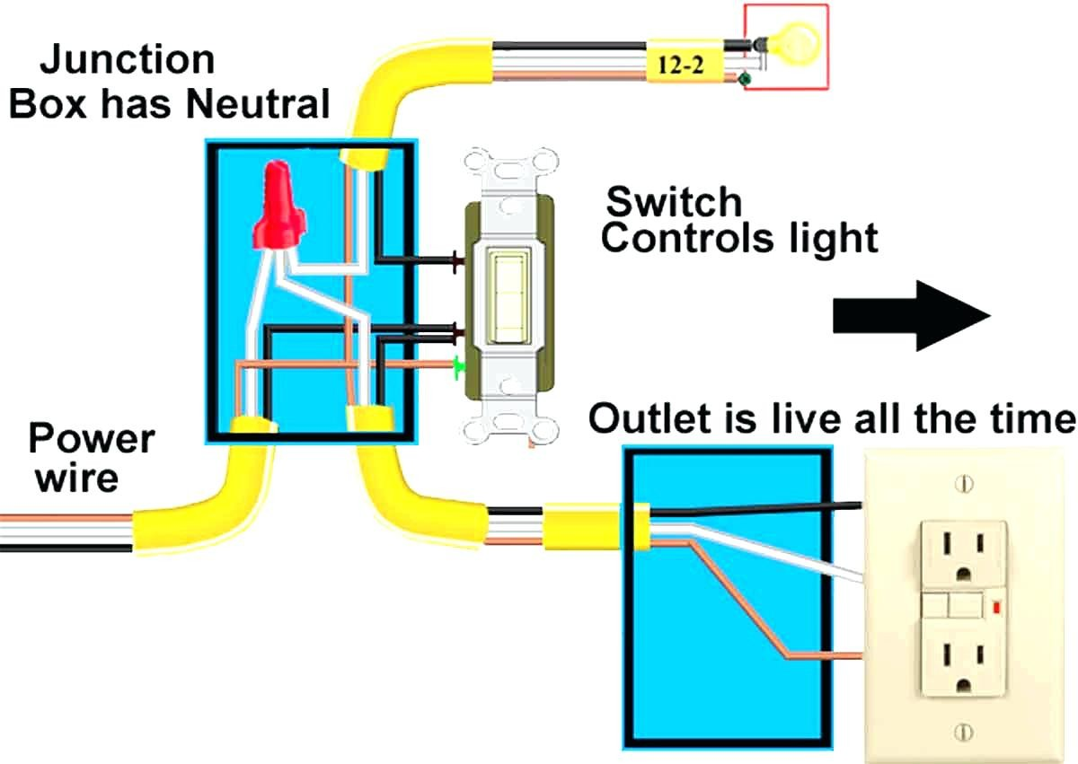 Full Size of Troubleshooting Free Examples Siemens Gfci Wiring Diagram Latest Multiple Outlet Diagrams