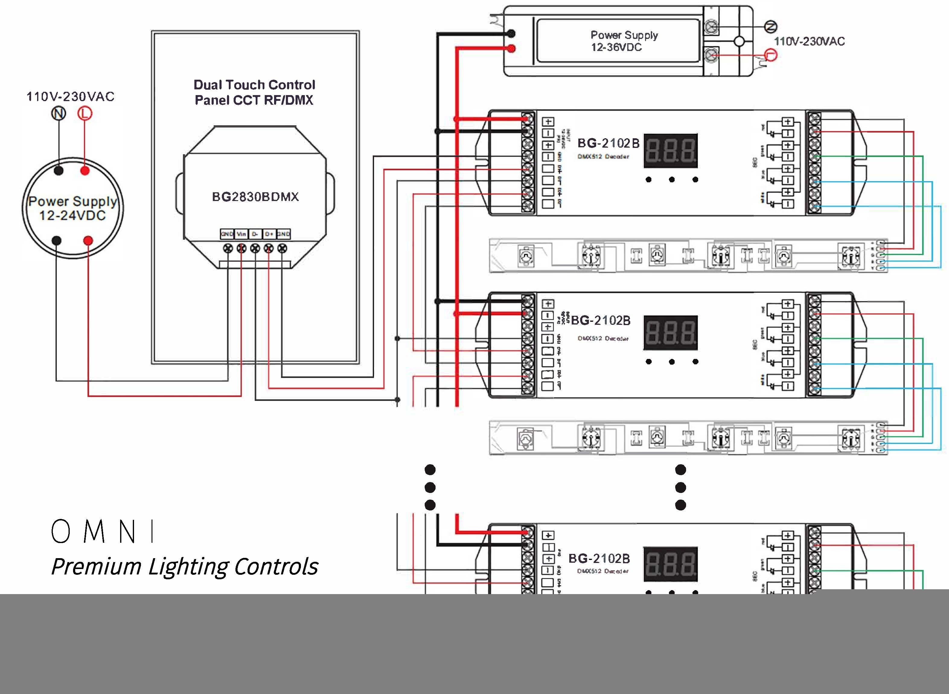 Wiring Harness Of Maine : Rgb led v wiring diagram best site harness