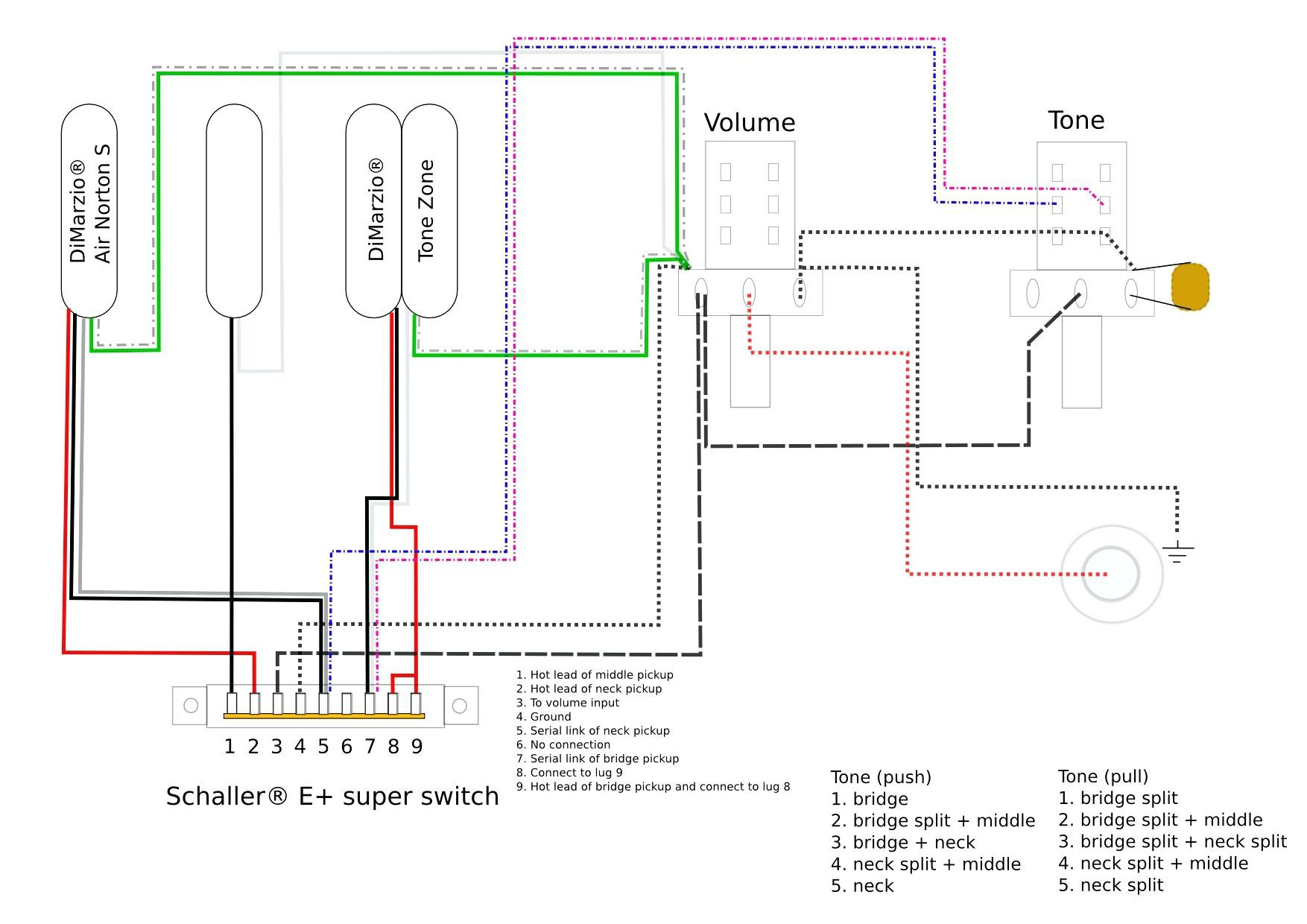 Rickenbacker 4003 Wiring Diagram Fitfathers Best Solutions