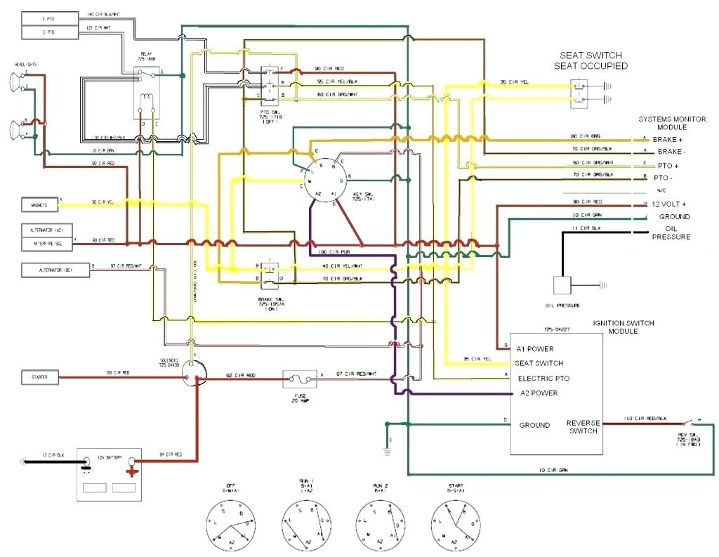 fender highway one strat wiring diagram for craftsman lawn tractor riding mower electrical full size of