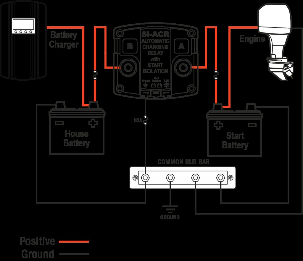 Rv Battery Isolator Wiring Diagram Earch Dual Switch Eta Motorhome Marine