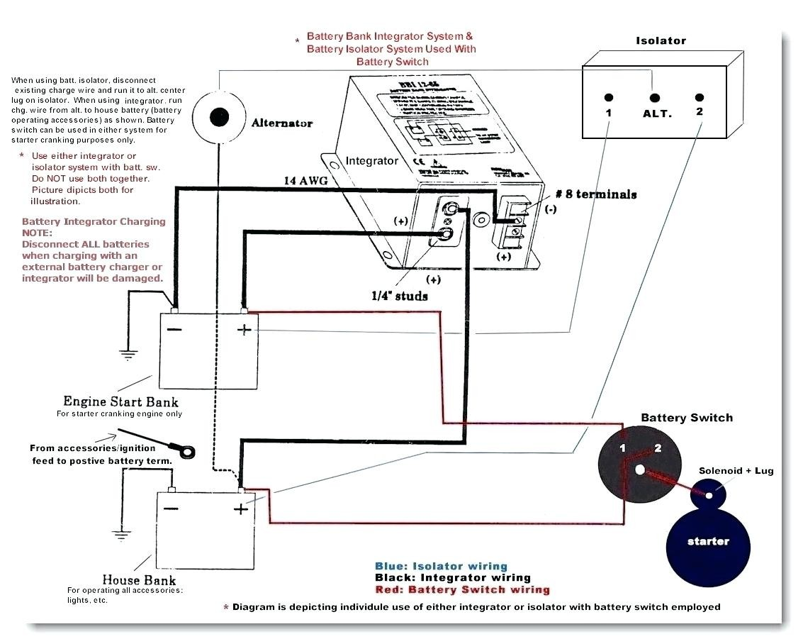 Full Size of 3 Speed Fan Light Switch Wiring Diagram Good Dual Battery System For Limit