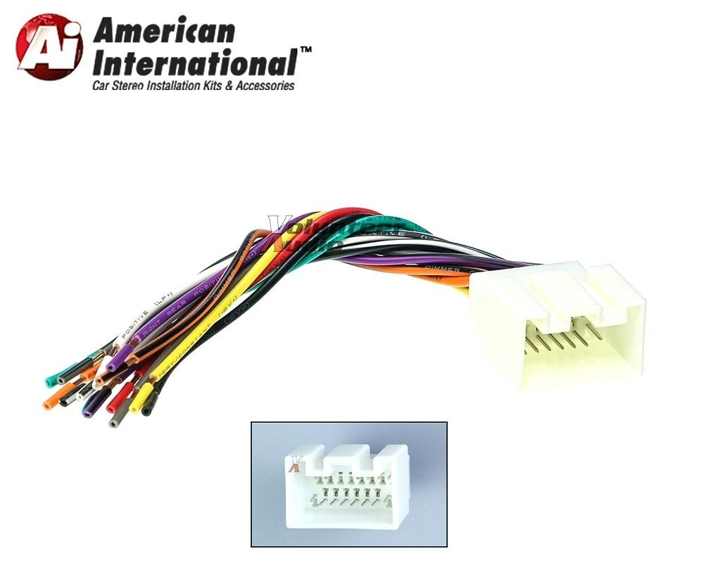 Full Size of Lincoln Sa 200 Wiring Harness Ford Car Stereo Player Wire Aftermarket Links Diagram