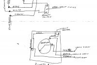 Sa 200 Lincoln Welder Wiring Diagram Inspirational Sa 200 Remote
