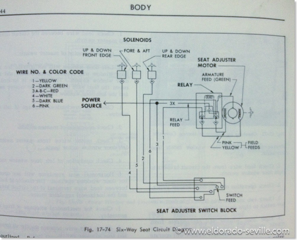 Contemporary Lincoln Welder Wiring Diagram Images - Everything You ...