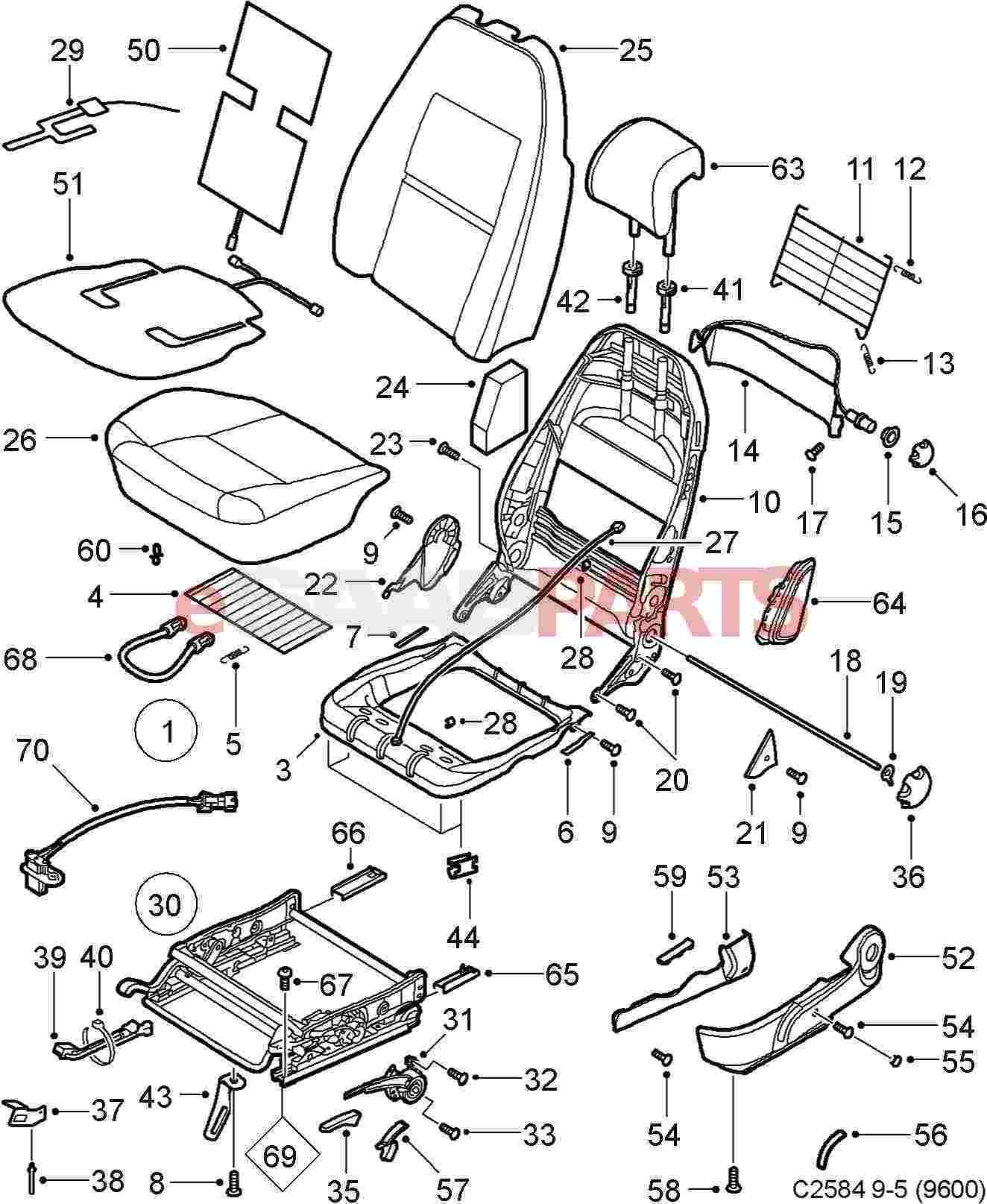 89 Quick Diagram Photo Inspirations together with Kawasaki Ninja 500 Wiring Diagram together with Avenger Fuse Box Diagram 1992 Saab 900 Turbo Ignition Wiring Diagram further 1984 Saab 900 Turbo Wiring Harness likewise Renault Trafic 2 5 1993 Specs And Images. on 89 saab 900 wiring diagram
