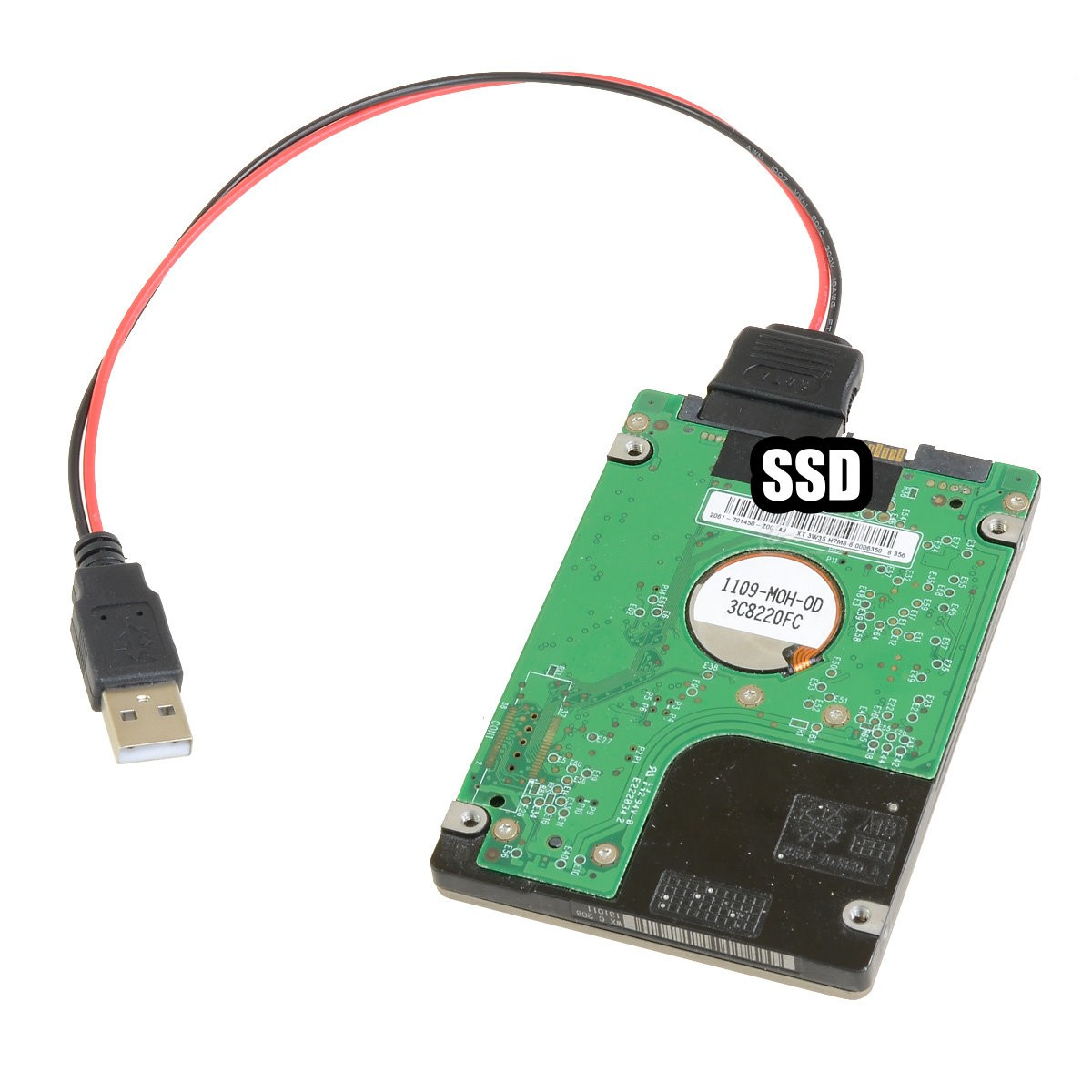 Sata Connector Wiring Diagram Schematic Usb To Cable Best Of Image Tag
