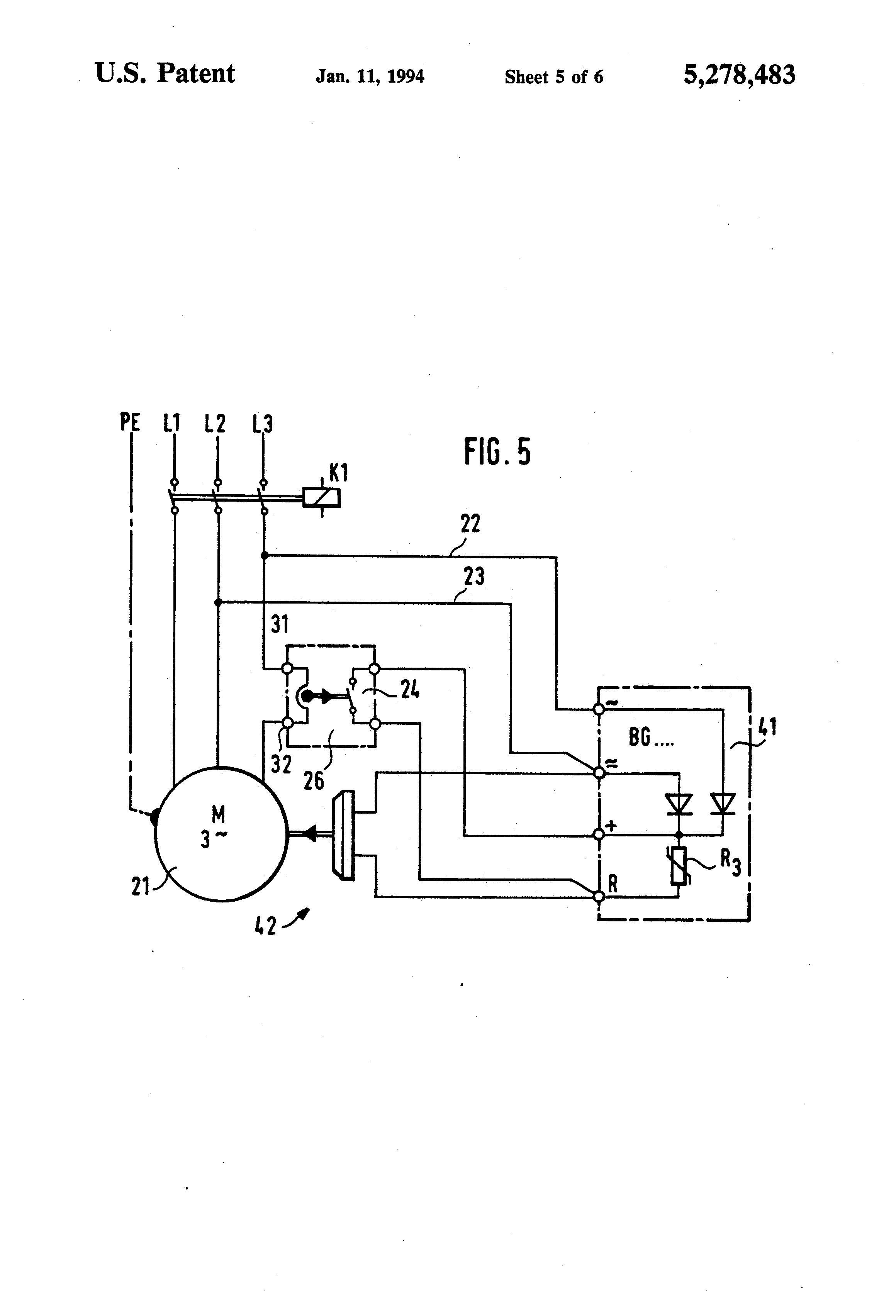 sew eurodrive motor wiring get free image about wiring diagram rh abetter pw Simple Wiring Diagrams 3-Way Switch Wiring Diagram