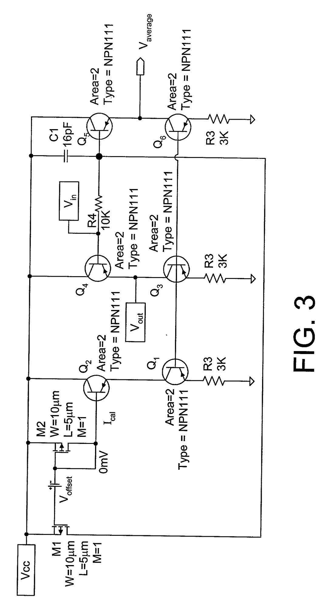 Solar Led Light Circuit ac Filter Circuit Wiring Diagram Ponents Solar Led Light Circuit