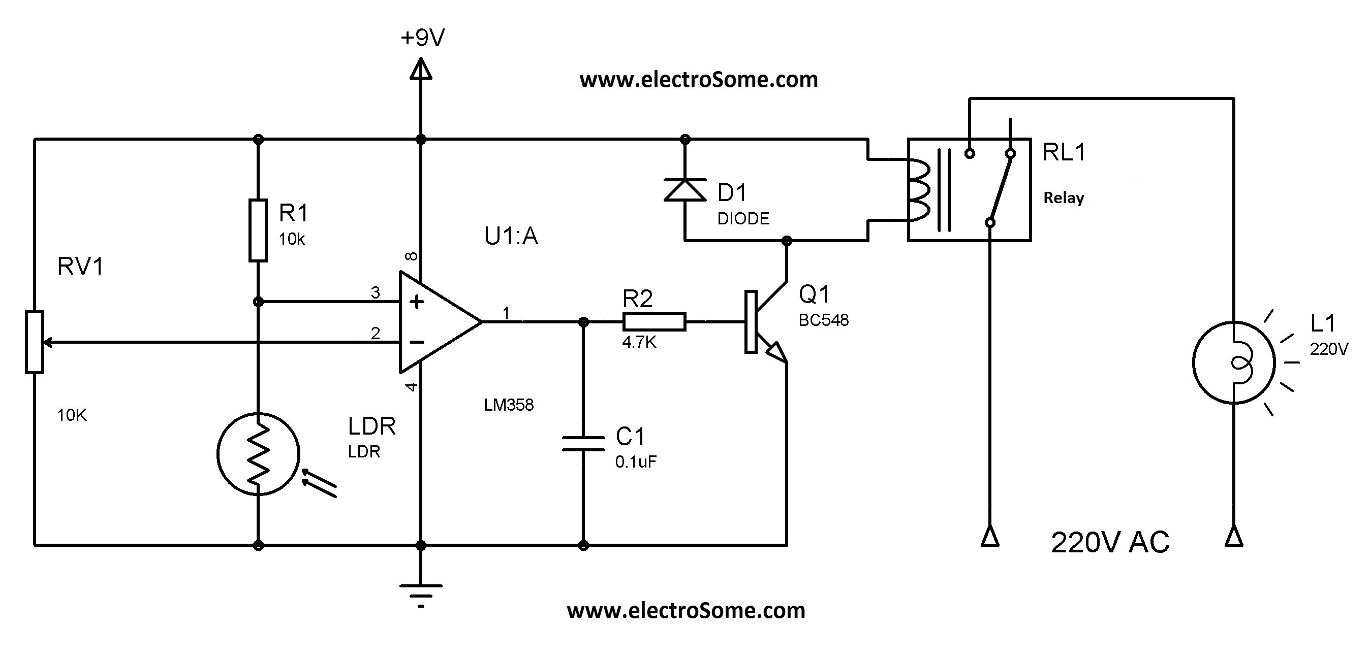 Wiring Diagram For Outdoor Lighting Fresh Famous Outside And Light