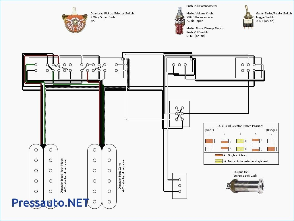 Speaker Selector Switch Wiring Diagram Awesome | Wiring Diagram Image