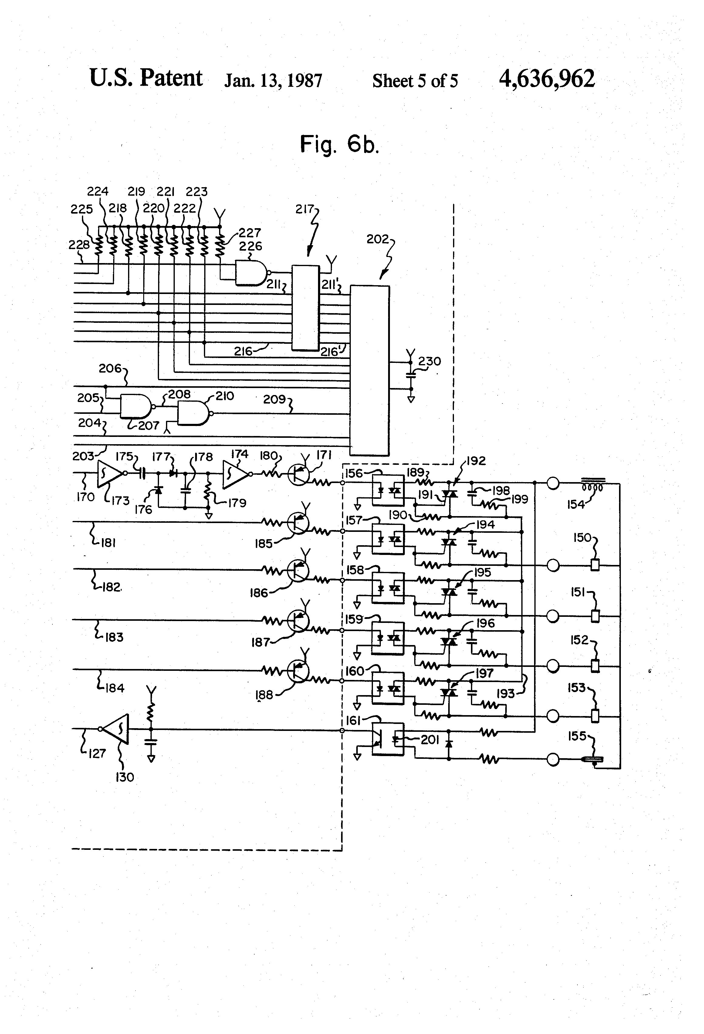 Square D Magnetic Starter Wiring Diagram At Contactor Webtor Bunch