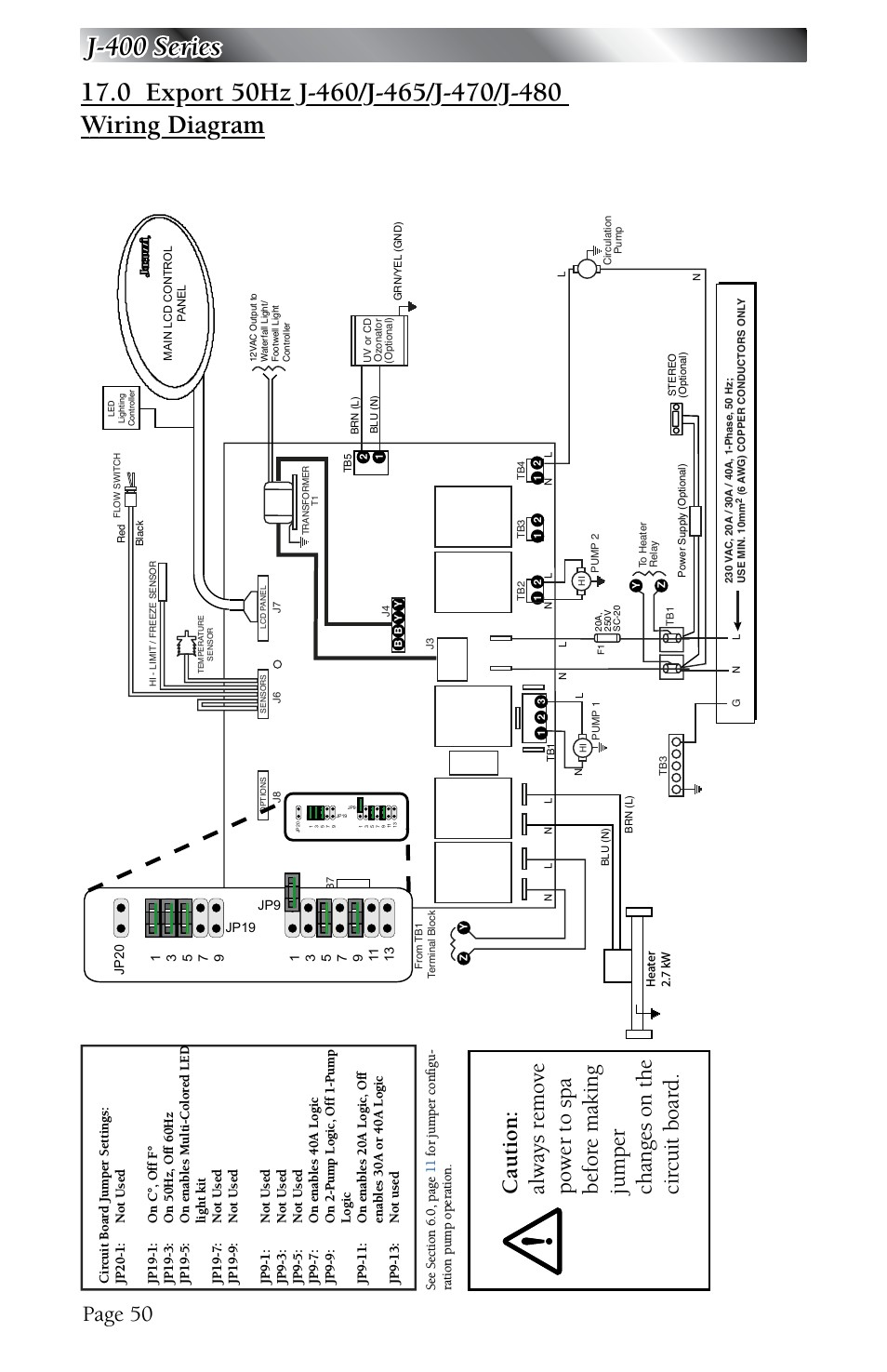Pool Heat Pump Wiring Diagram from mainetreasurechest.com