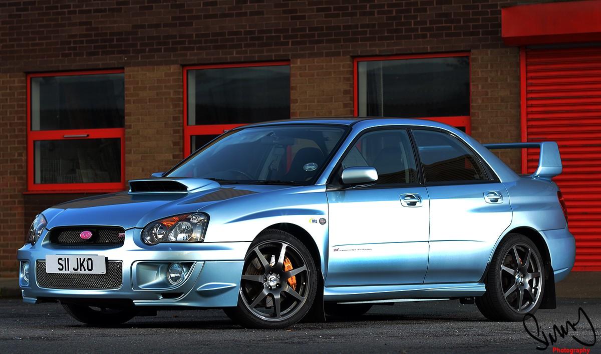 1998 Subaru Impreza RS About $8 000 subaru Pinterest