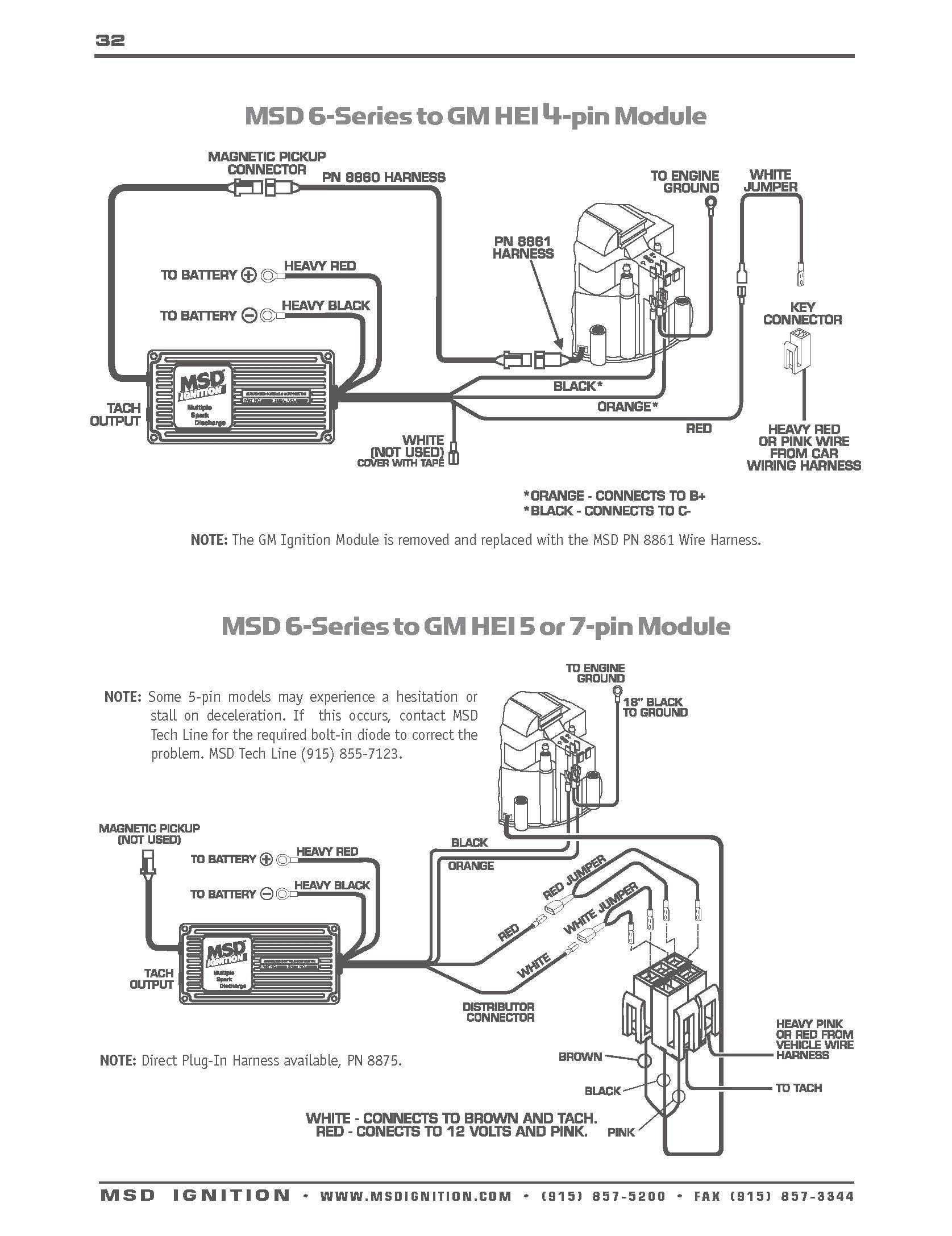 Auto Meter Monster Tach Wiring Diagram Dolgular