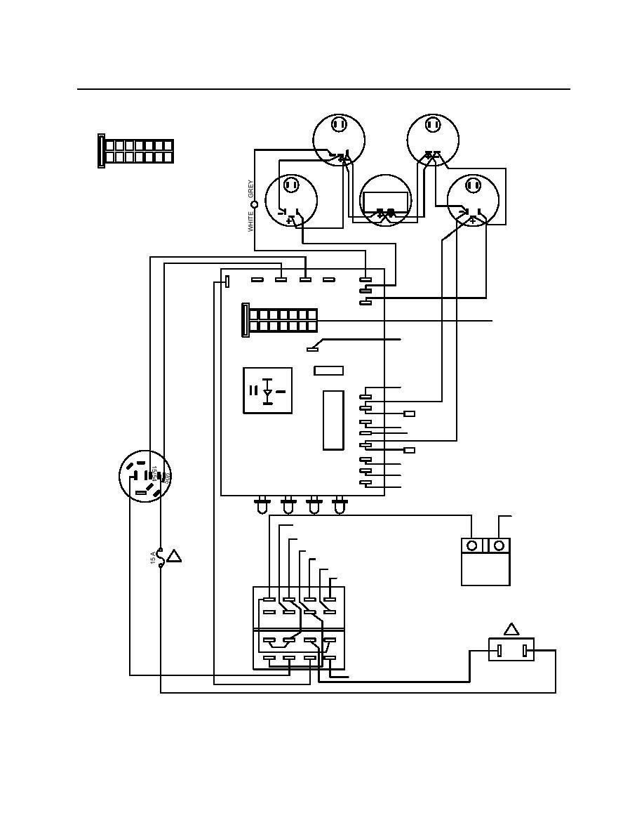 Surprising Medallion Tachometer Wiring Diagram Ideas Best Image