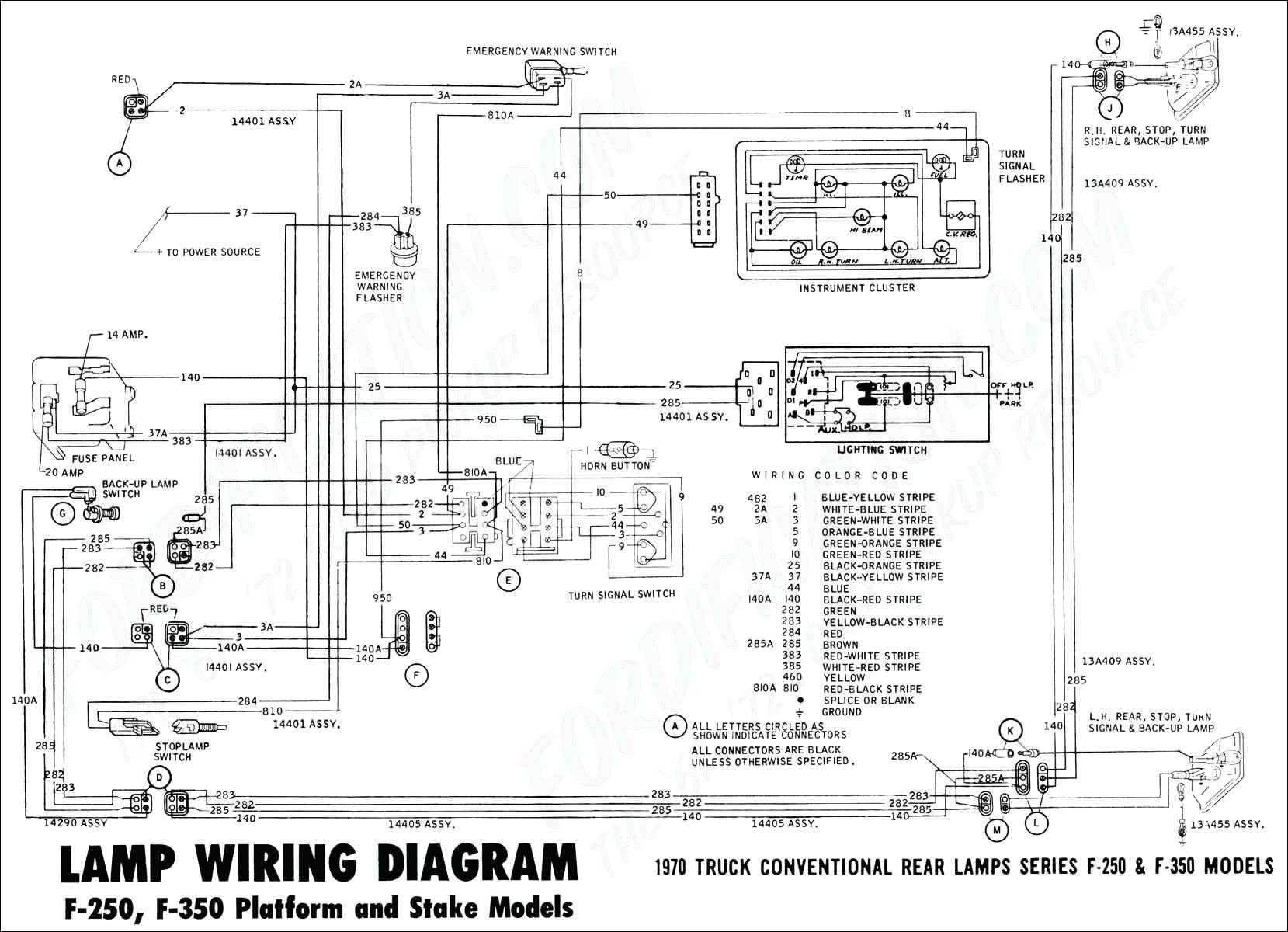 Ford F 250 Tail Light Wiring Diagram Trusted 2014 F250 Somurich Com Jeep Cherokee