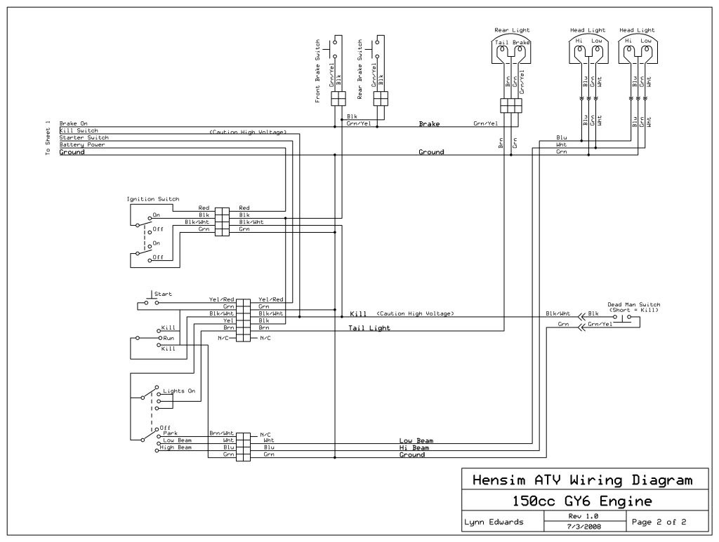 Light Switch Wiring Diagrams Additionally Ship Navigation Light