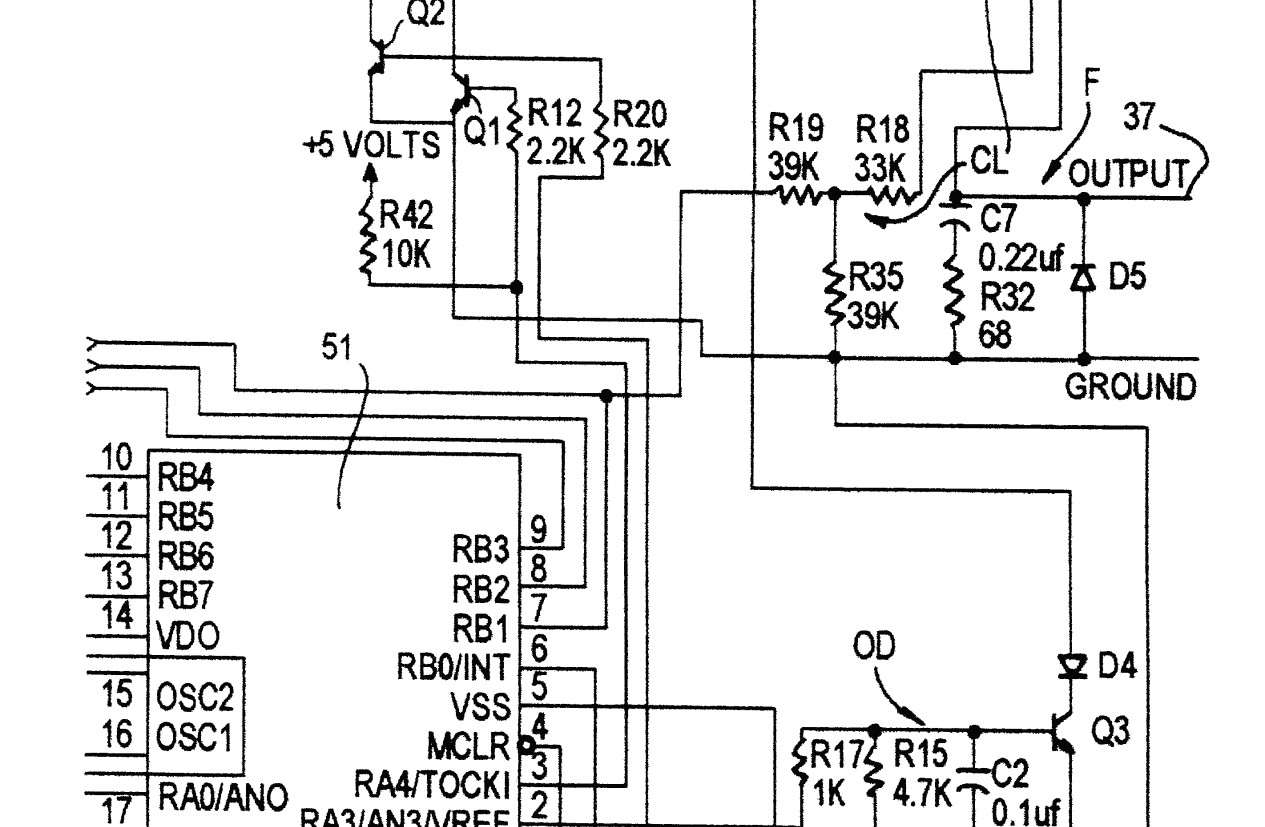 July 2017 S Archives Trailer Brake Wiring Diagram Honda Parts And Primus Iq Controller