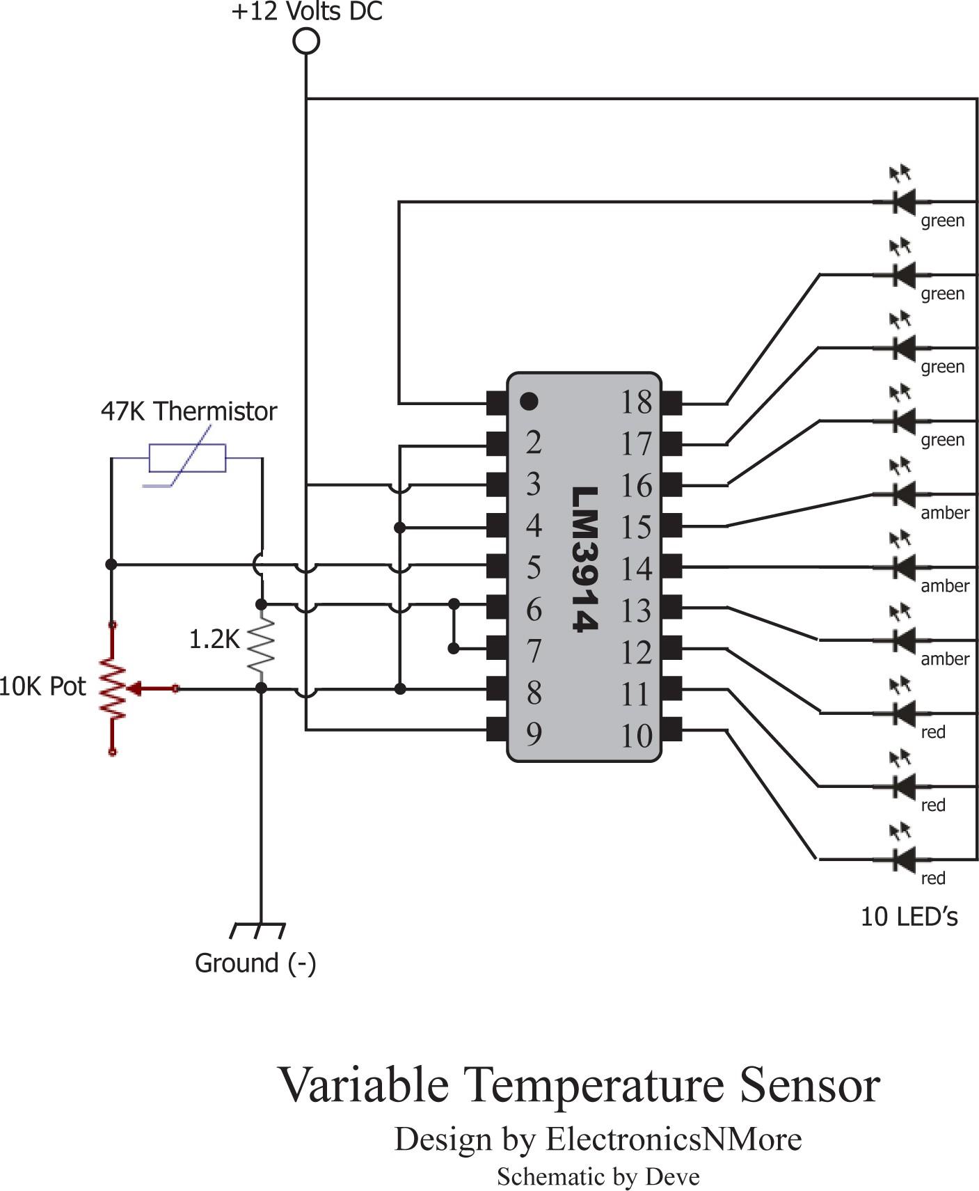 TempSensorSchematiclg