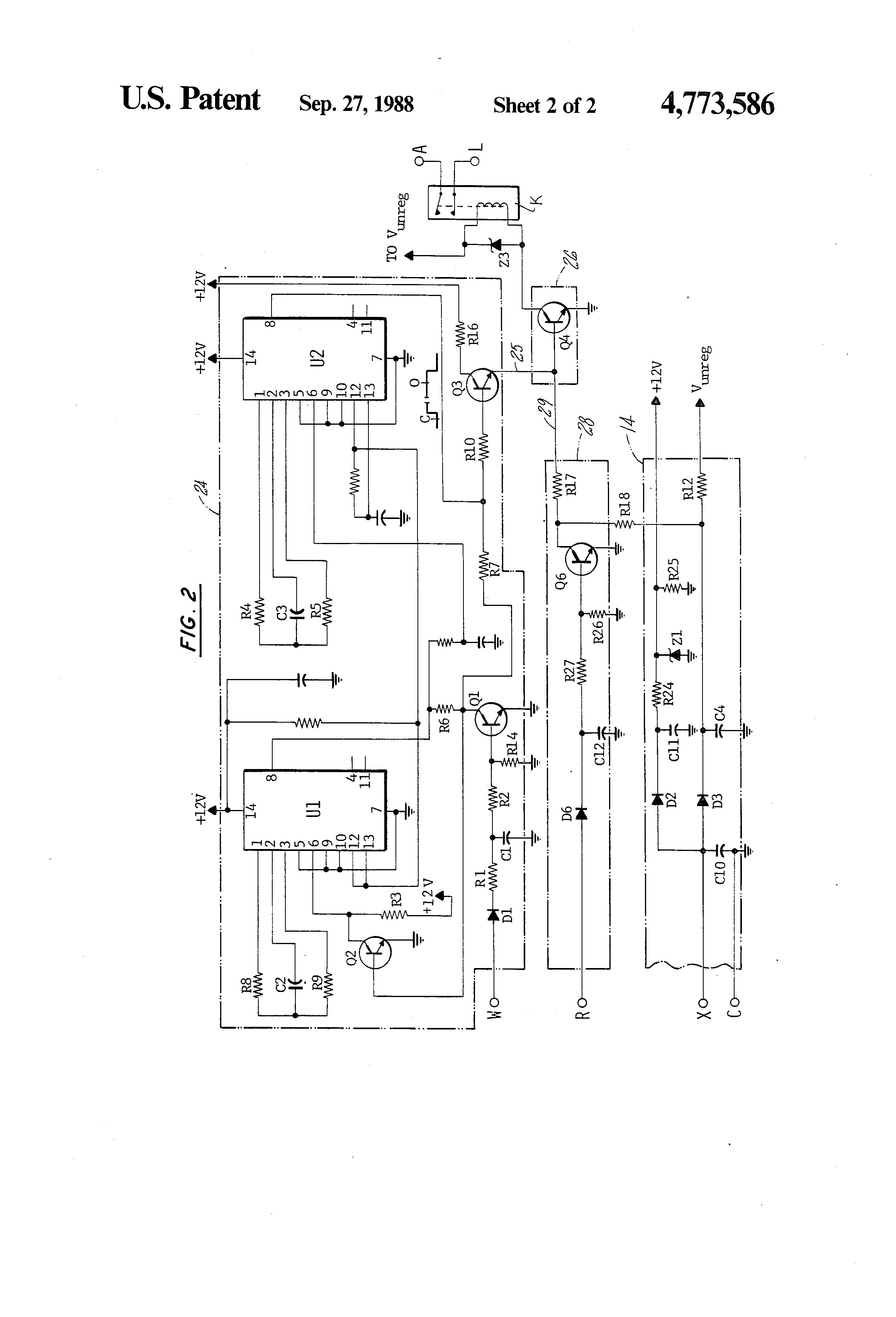 time delay relay wiring diagram unique