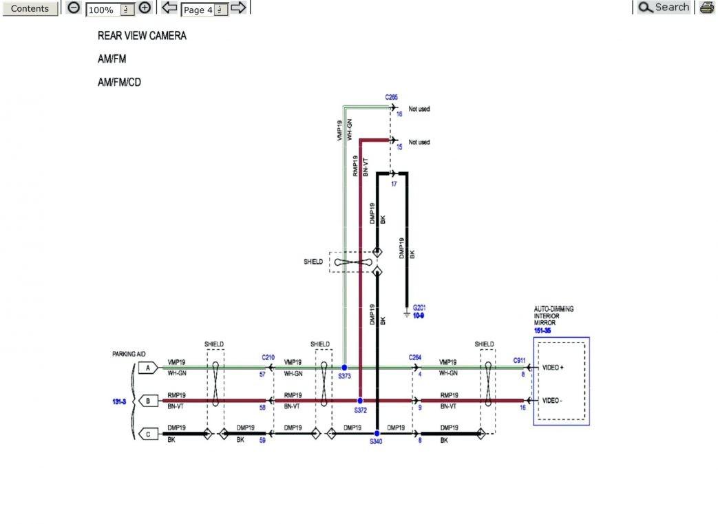 Nice Lorex Camera Wiring Schematic Image Diagram Wiring Ideas