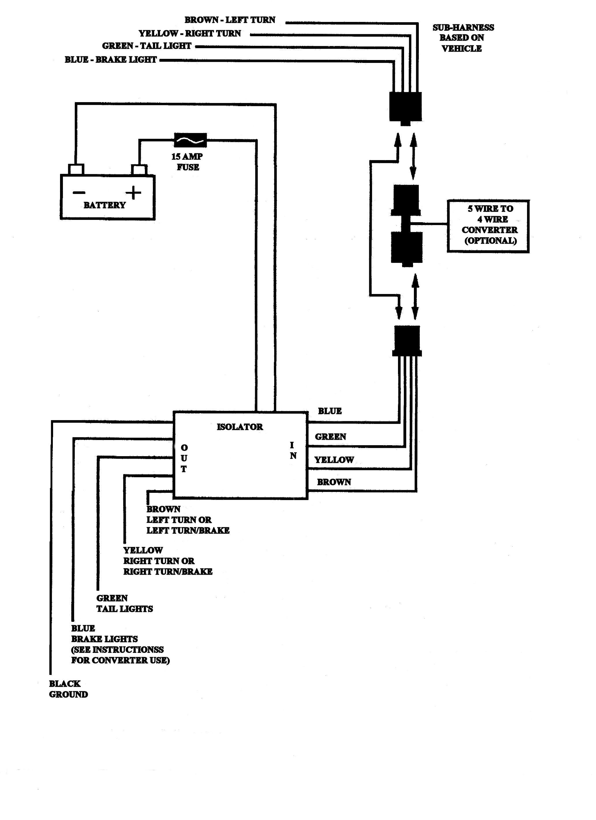 trailer wiring diagram wiring diagram image delta connection diagram molex wiring diagram thoritsolutions rh thoritsolutions yamaha road star