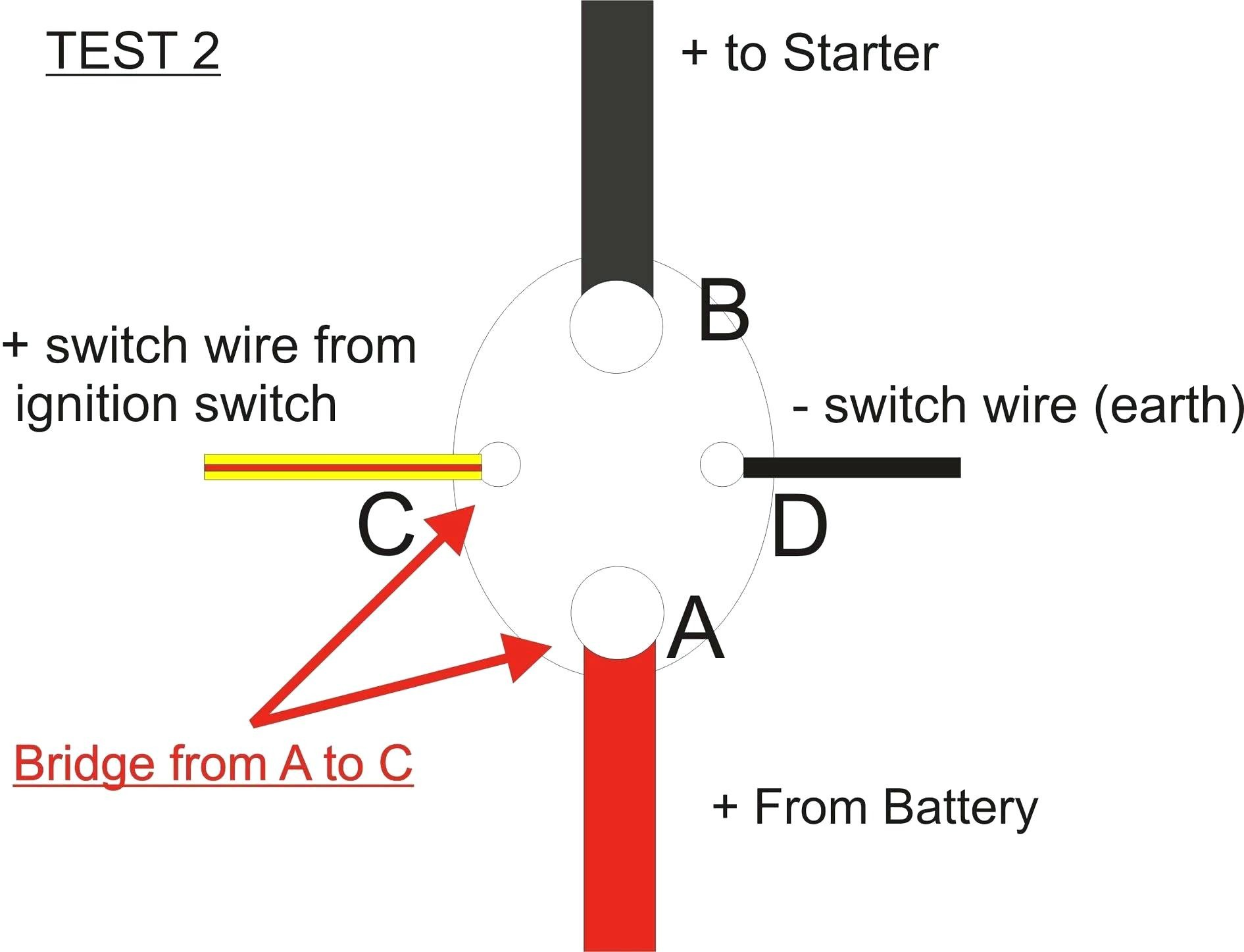 Horn Wiring Diagram Free Download Within Wolo Discrd Me Dixie Horn Wiring Diagram Diagrams Wolo Train Kits For Trucks Air Throughout At Wiring Diagram For