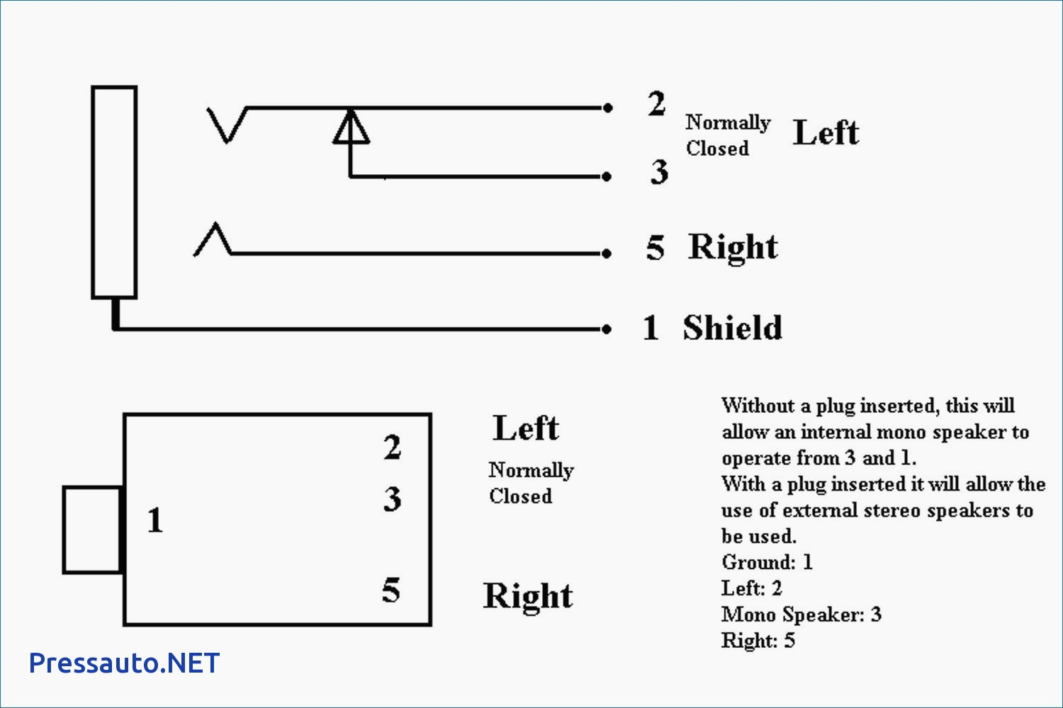 Xlr Plug Wiring Diagram fortable Female s Electrical And