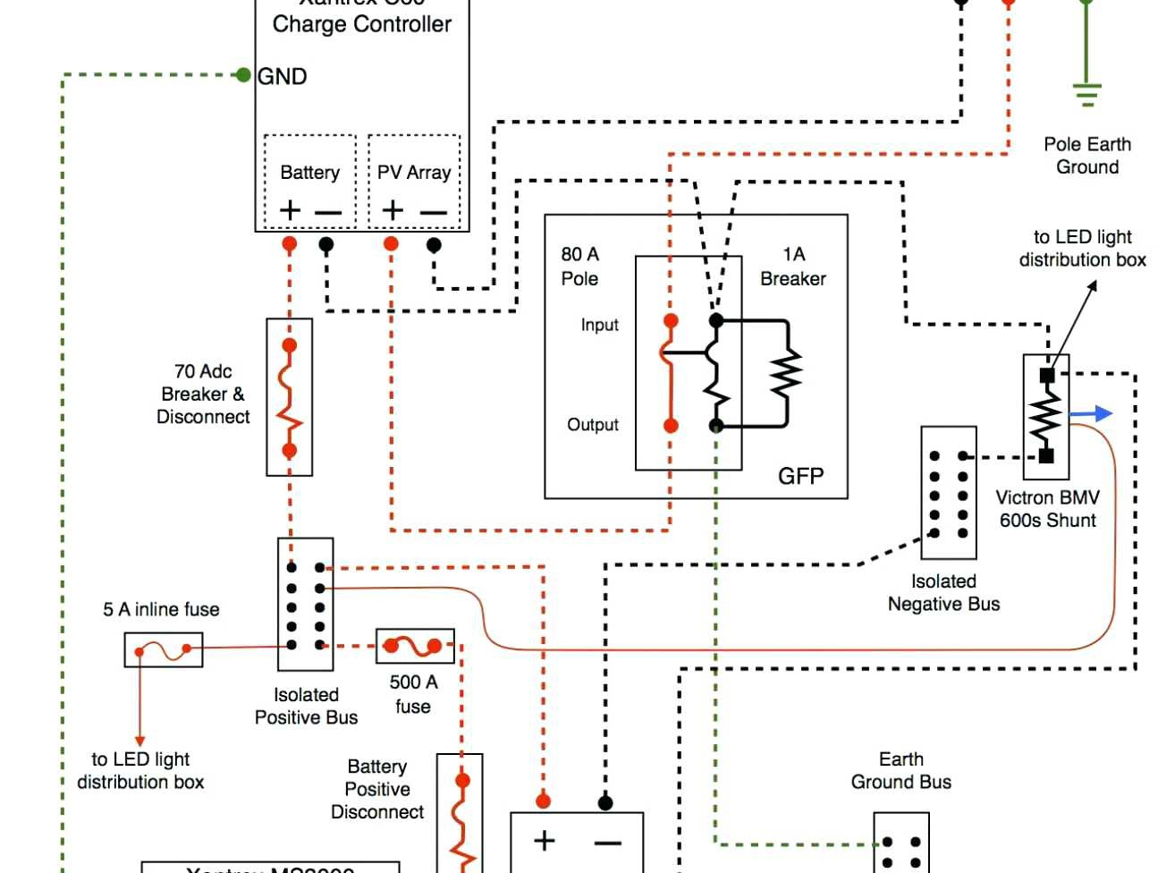 Sterncraft Mercury Wiring Diagram And Schematics 1984 Rx7 Engine Hussman Reach In Freezer Diagrams