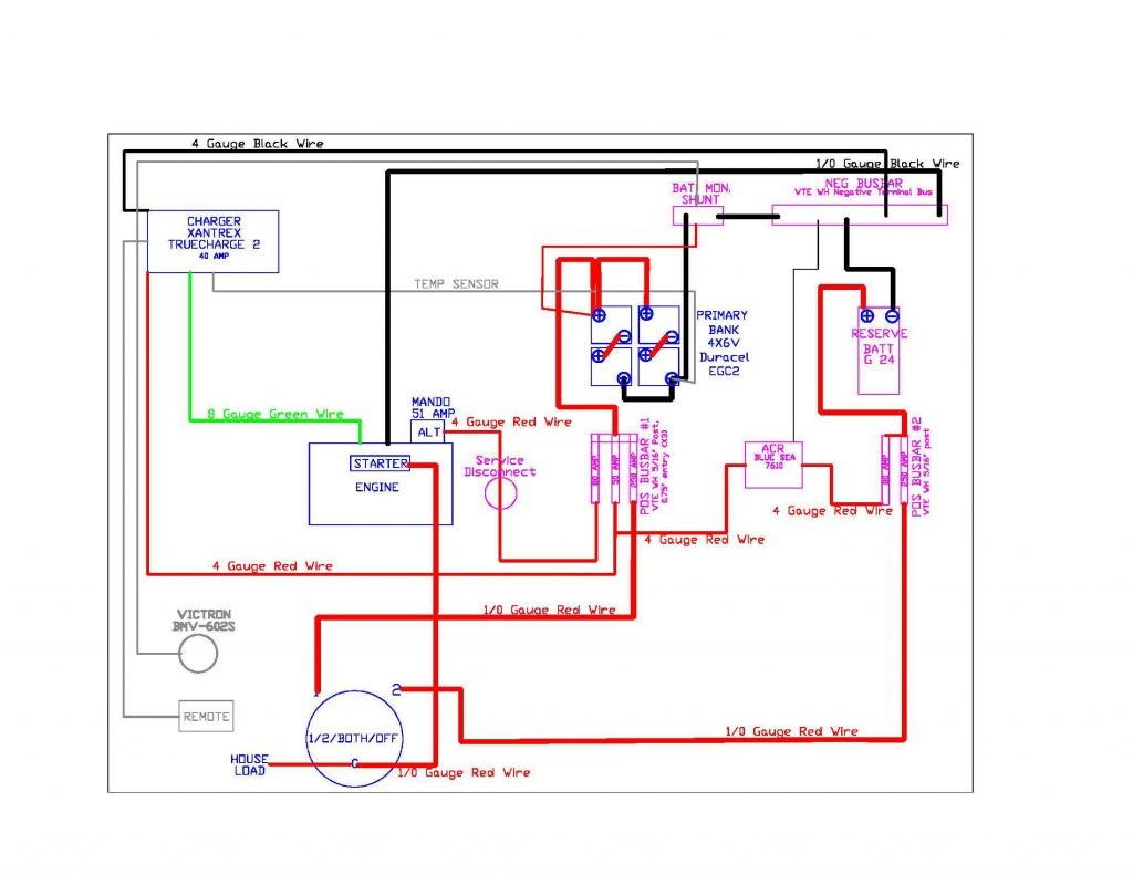 true freezer t 49f wiring diagram wiring diagram image true t-49f freezer  wiring schematic