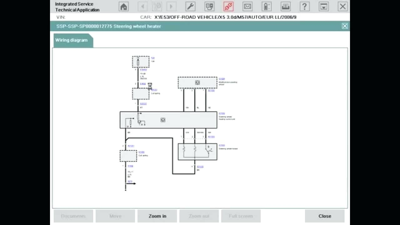 Wiring Diagram For Ceiling Fan With Remote Find Car Library