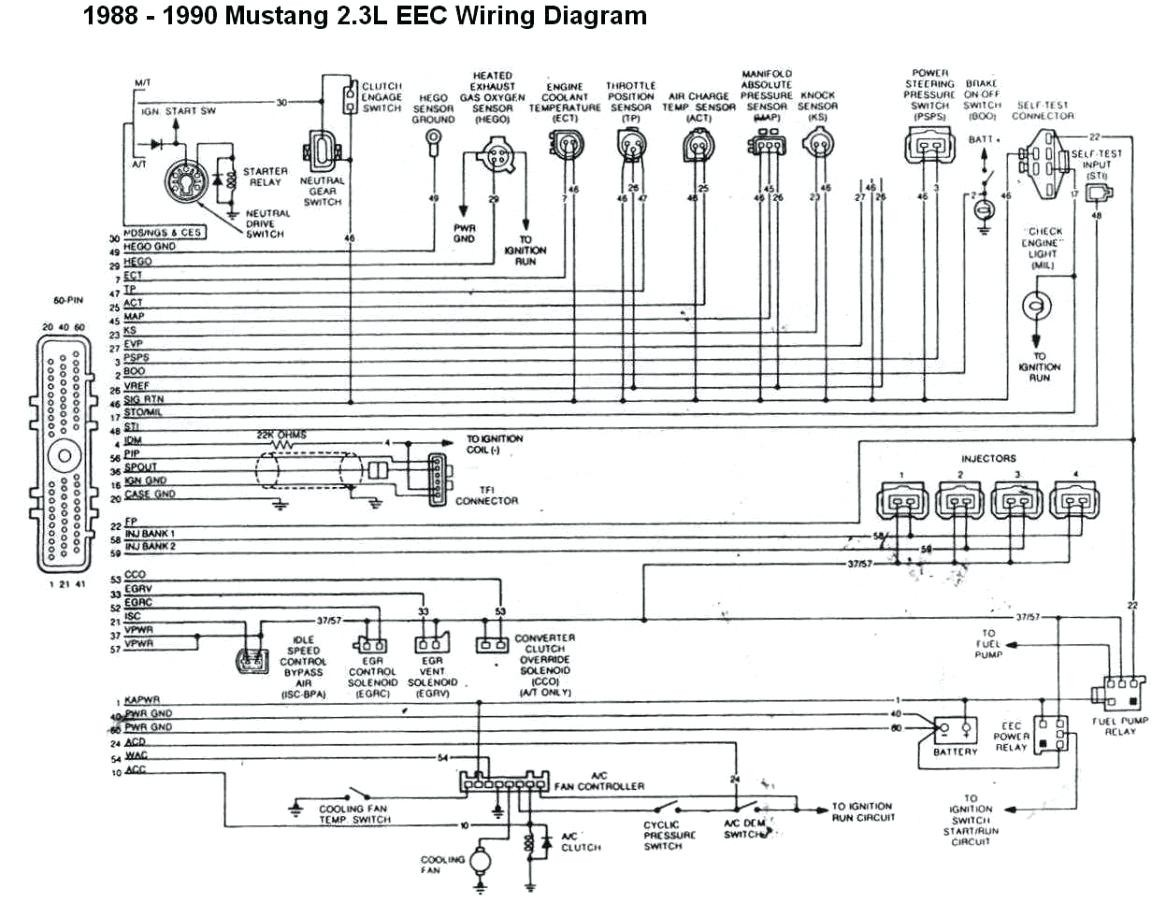 Vintage Air Trinary Switch Wiring Diagram Wiring Library