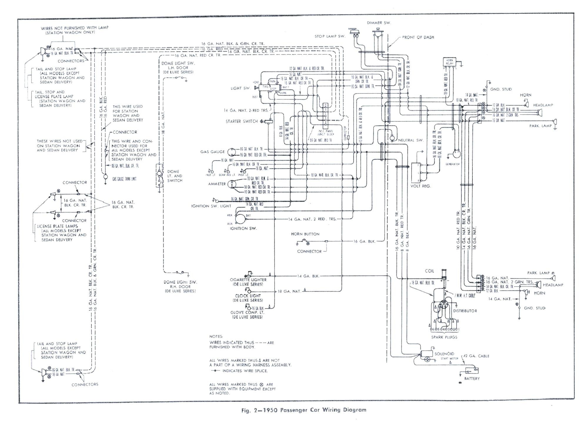 Full Size of Vintage Air Trinary Switch Wiring Diagram Archived Wiring Diagram Category With Post