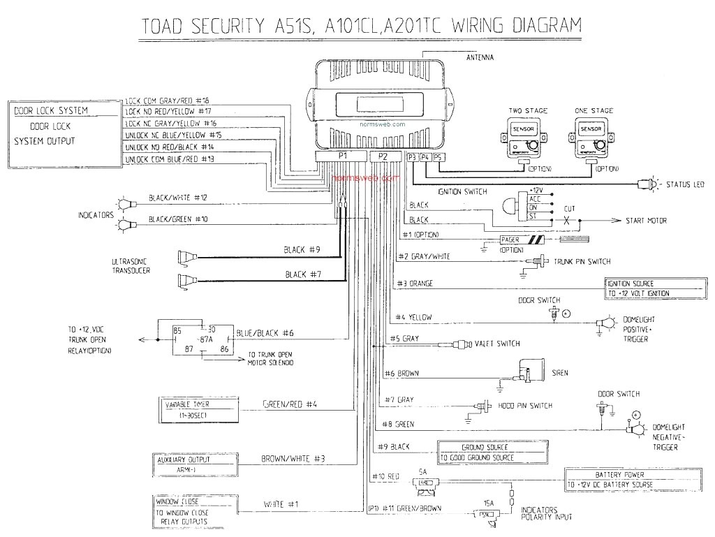 Viper alarm wiring diagram elegant wiring diagram image viper car alarm wiring diagram best diagrams cristinalattaro inside in asfbconference2016 Images