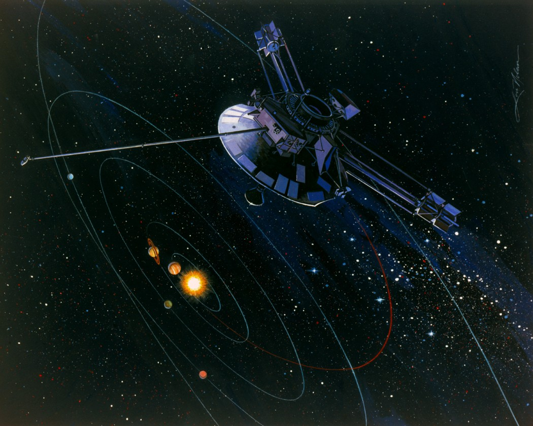 It is found that general relativity is in plete because it involves the charge mass interaction