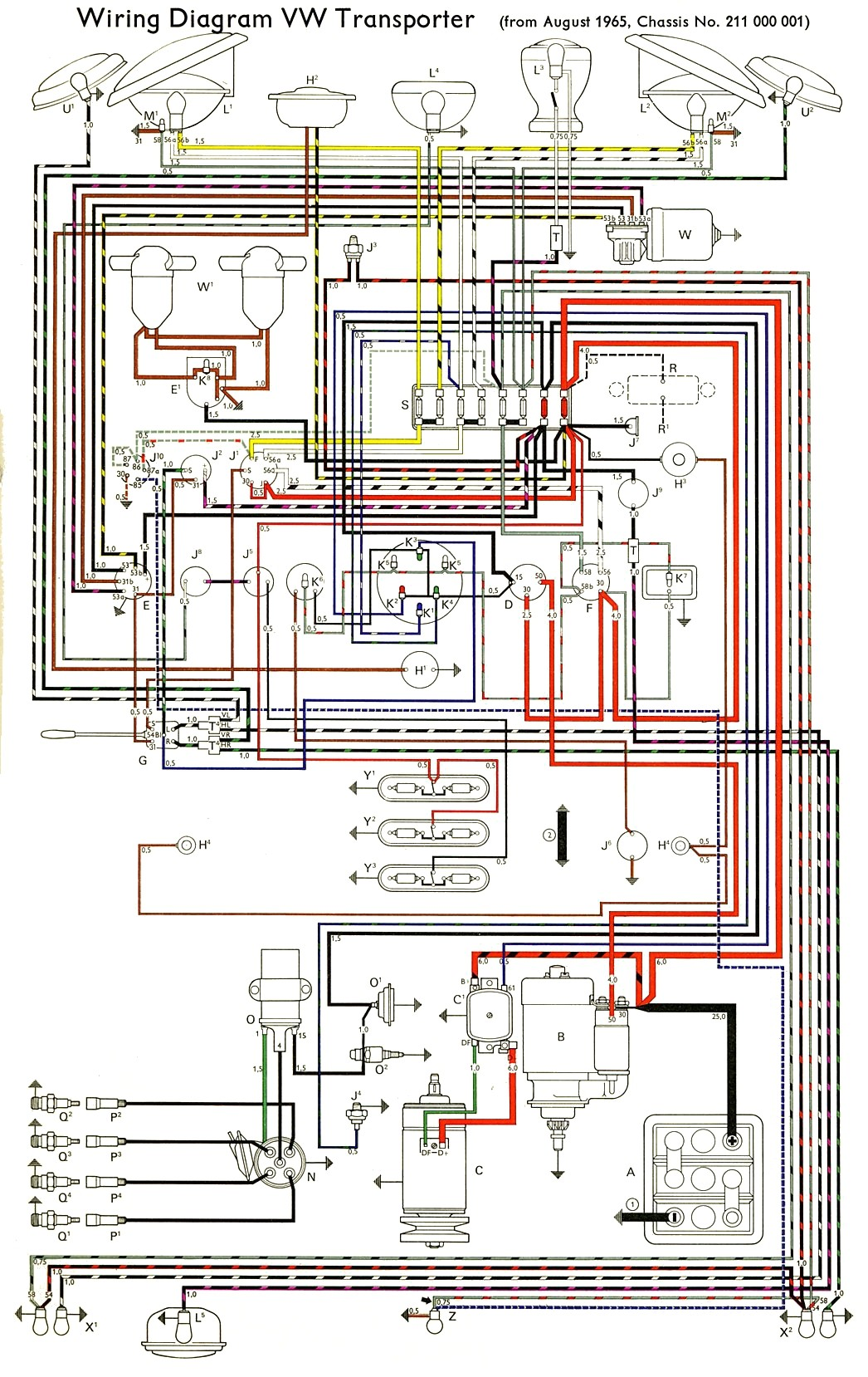 Van Hool Wiring Diagrams Trusted Diagram Bus News U2022 Tool
