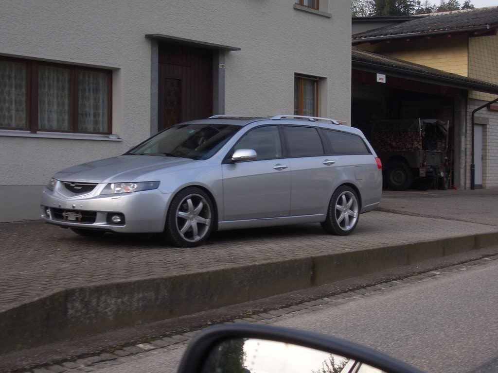 Acura forums Elegant All New Acura Acura Tsx Wagon forum Acura Car S and Wallpapers