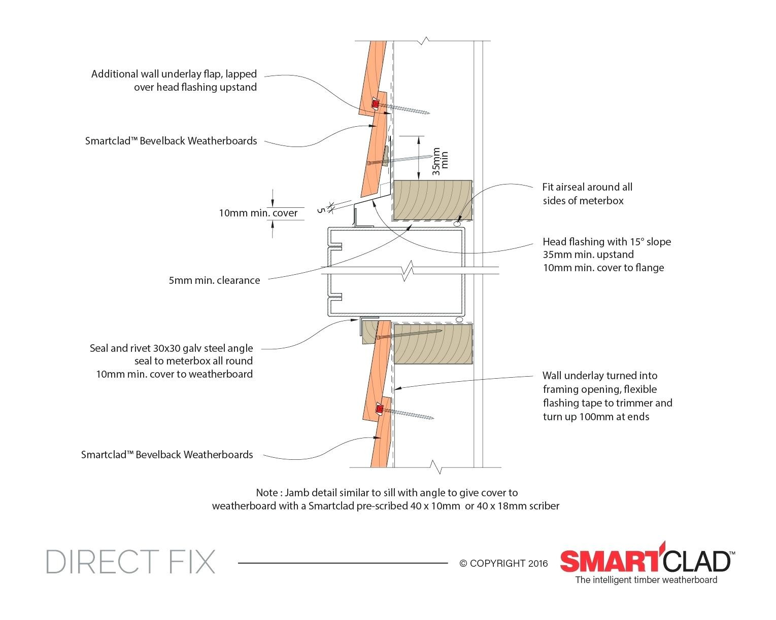 Wall phone jack wiring diagram best of wiring diagram image full size of telephone wiring diagram for broadband delightful wire phone jack wiri archived wiring asfbconference2016 Choice Image