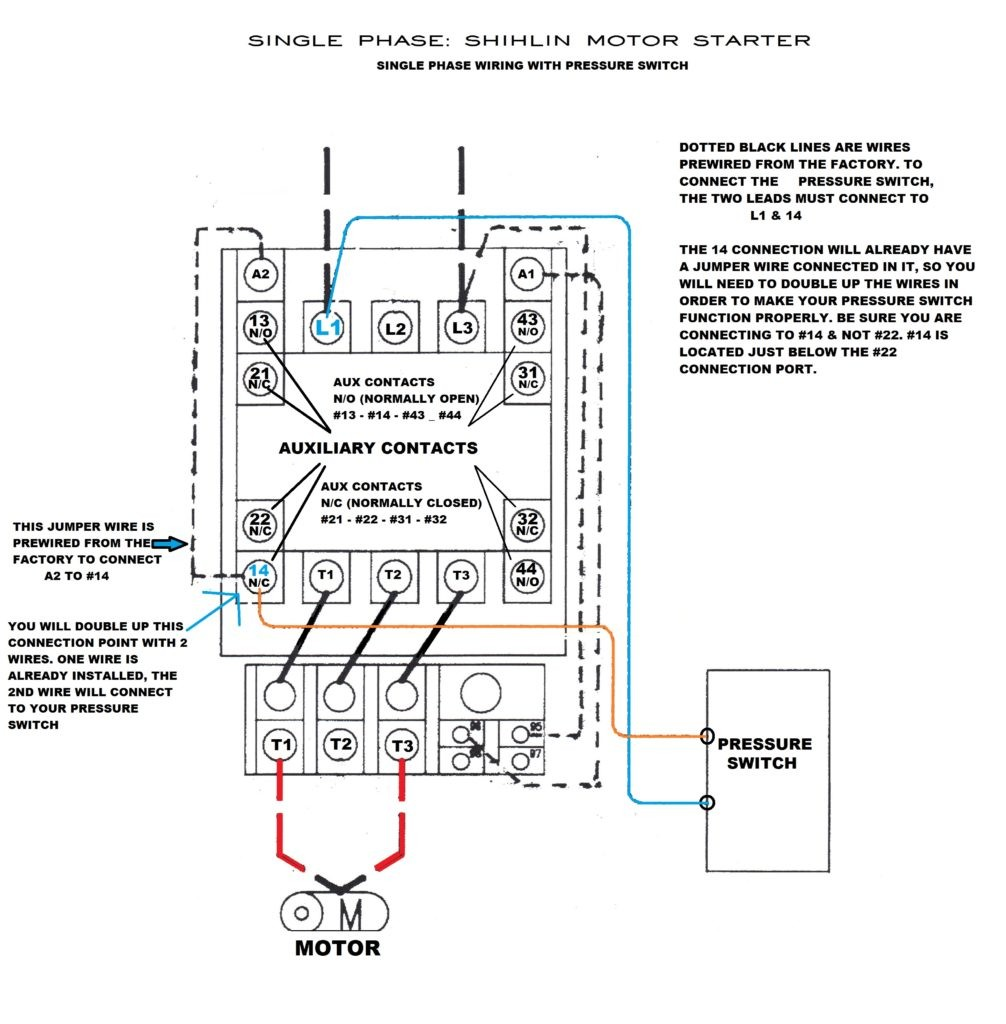 Jabsco Pump Wiring Diagram - All Diagram Schematics on