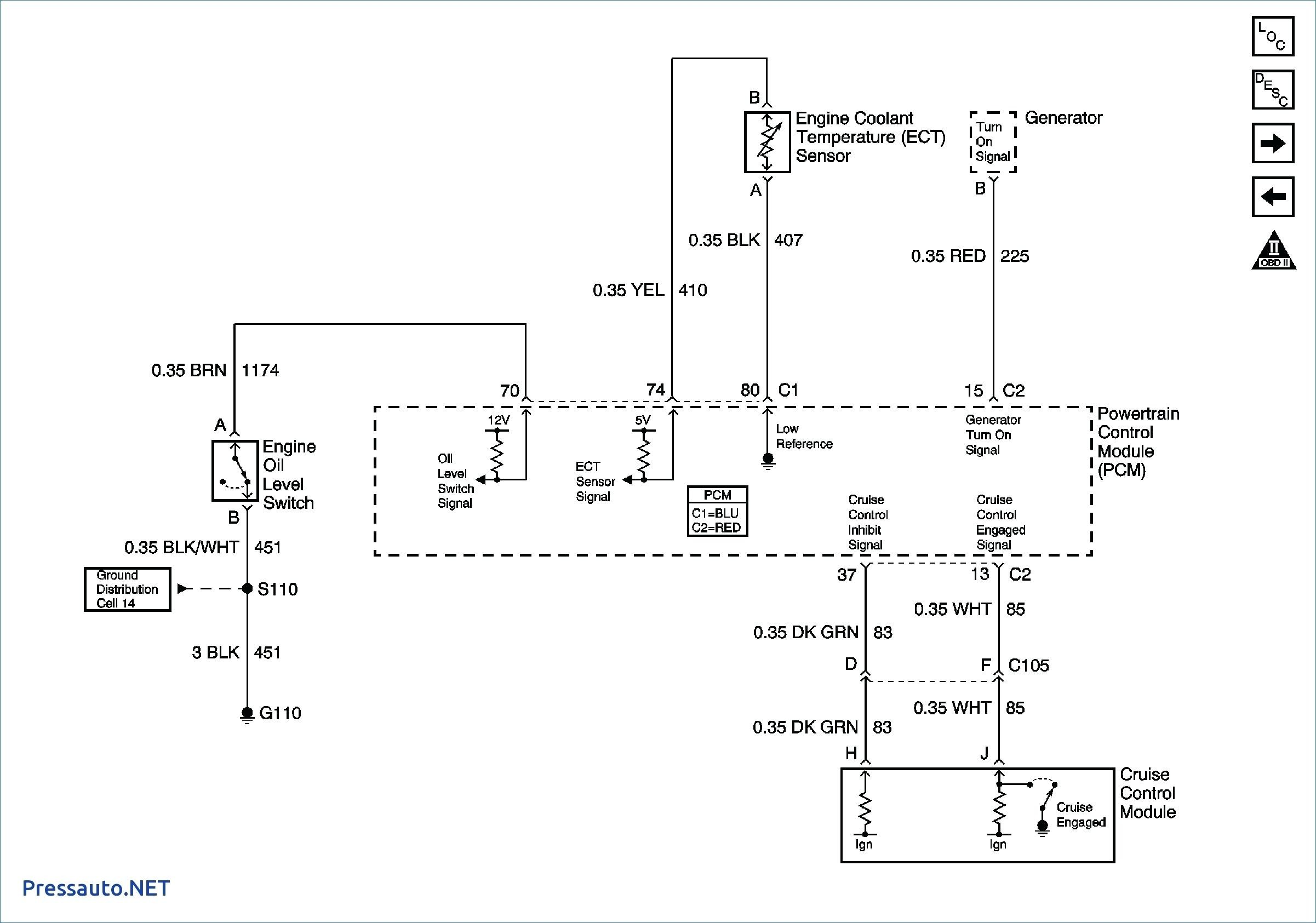 Well Pump Wiring Size - Auto Wiring Diagram Today •