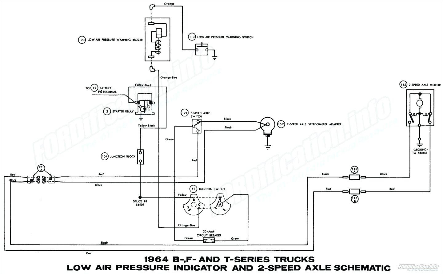 Square D Water Pressure Switch Wiring Diagram Well Pump Best