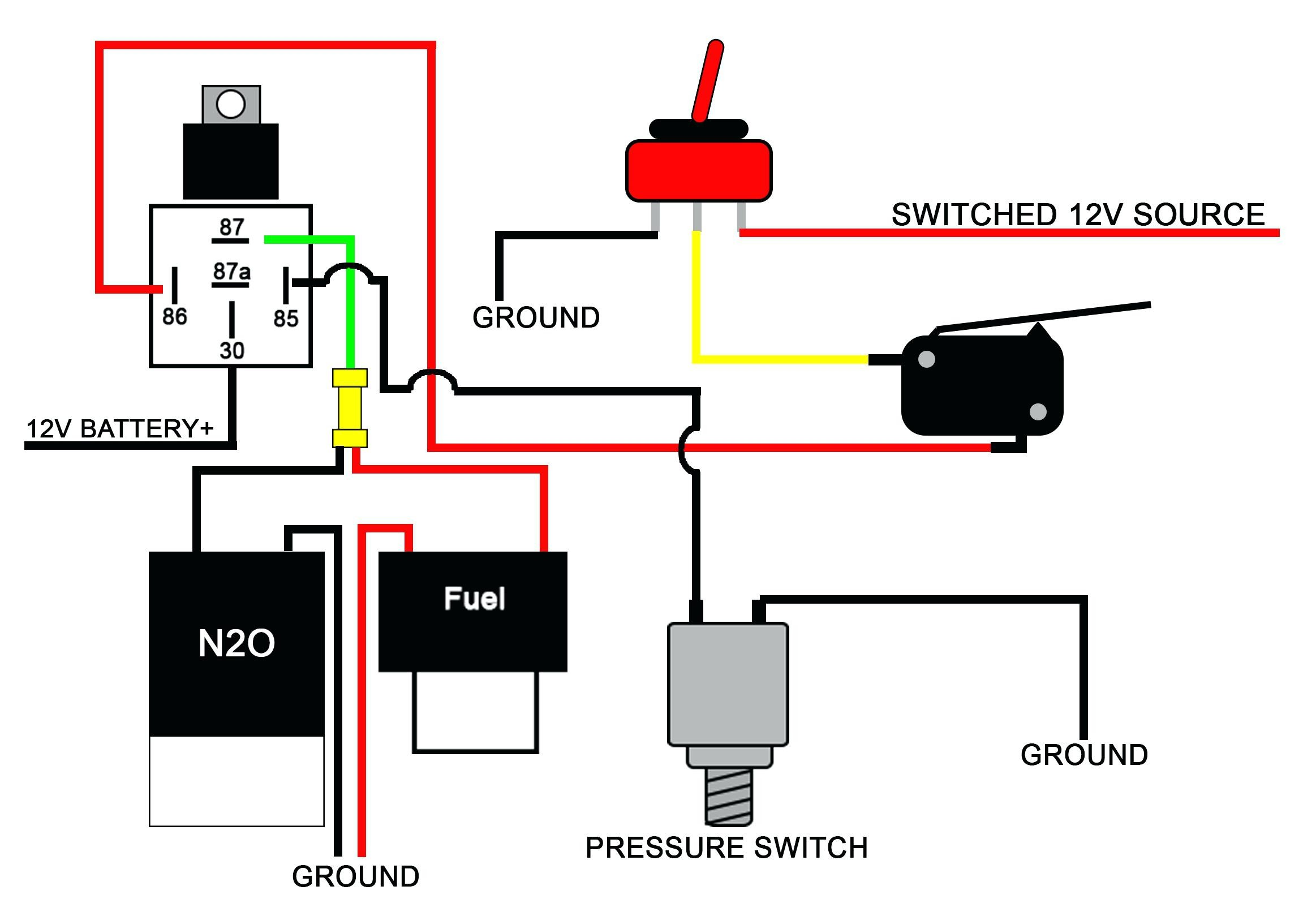 220 volt well pump wiring diagram pressure switch for and at archived on wiring diagram category