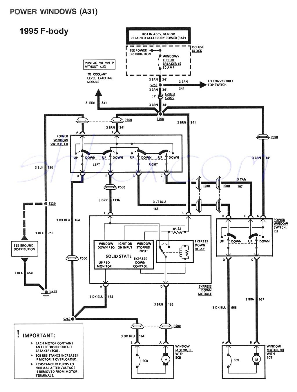 Well Pump Control Box Wiring Diagram Inspirational | Wiring Diagram ...