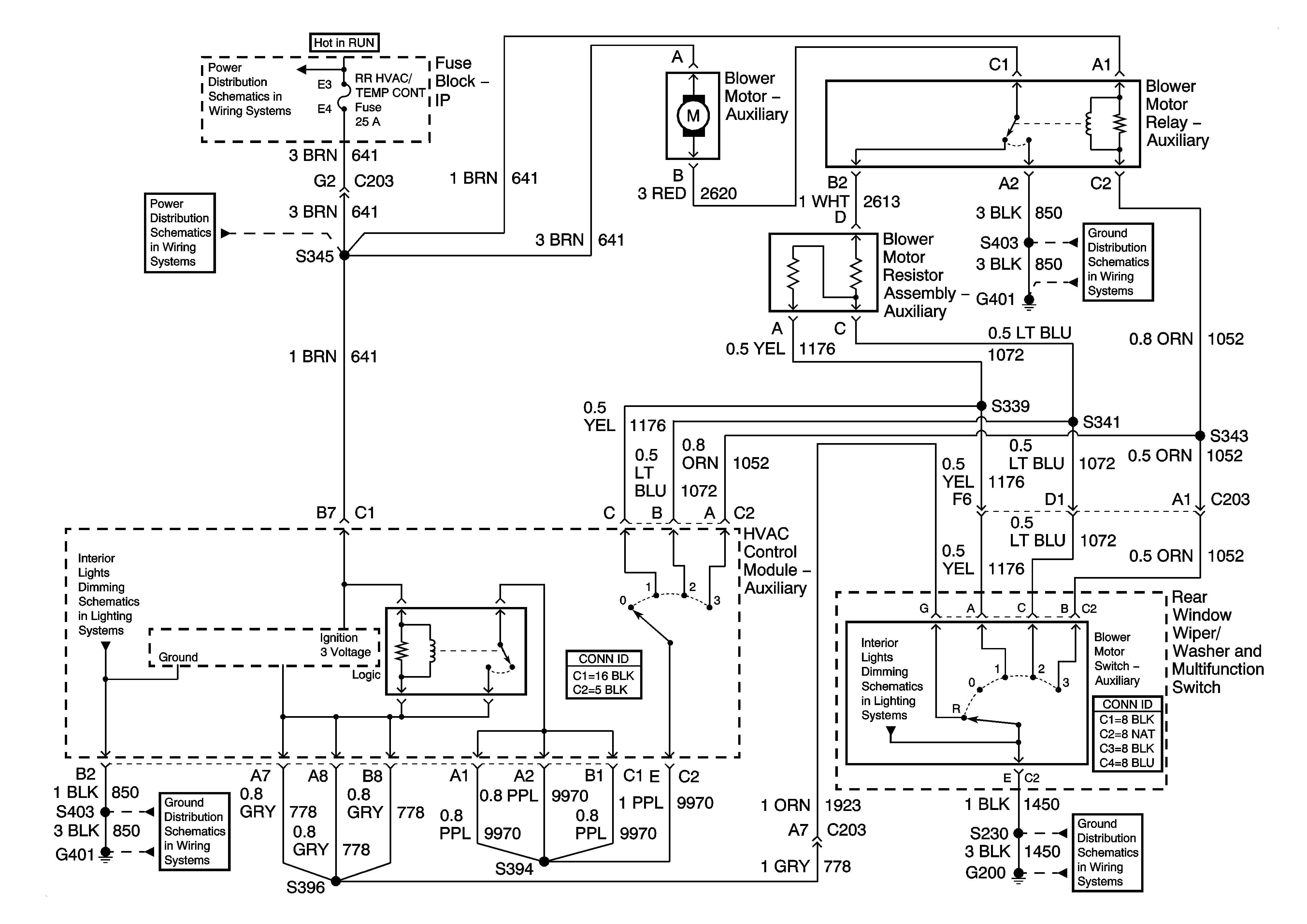 Diagram Curtis Snow Plow Wiring Installation Manual Western Unimount Pro Symbols Wires Electrical Circuit Full