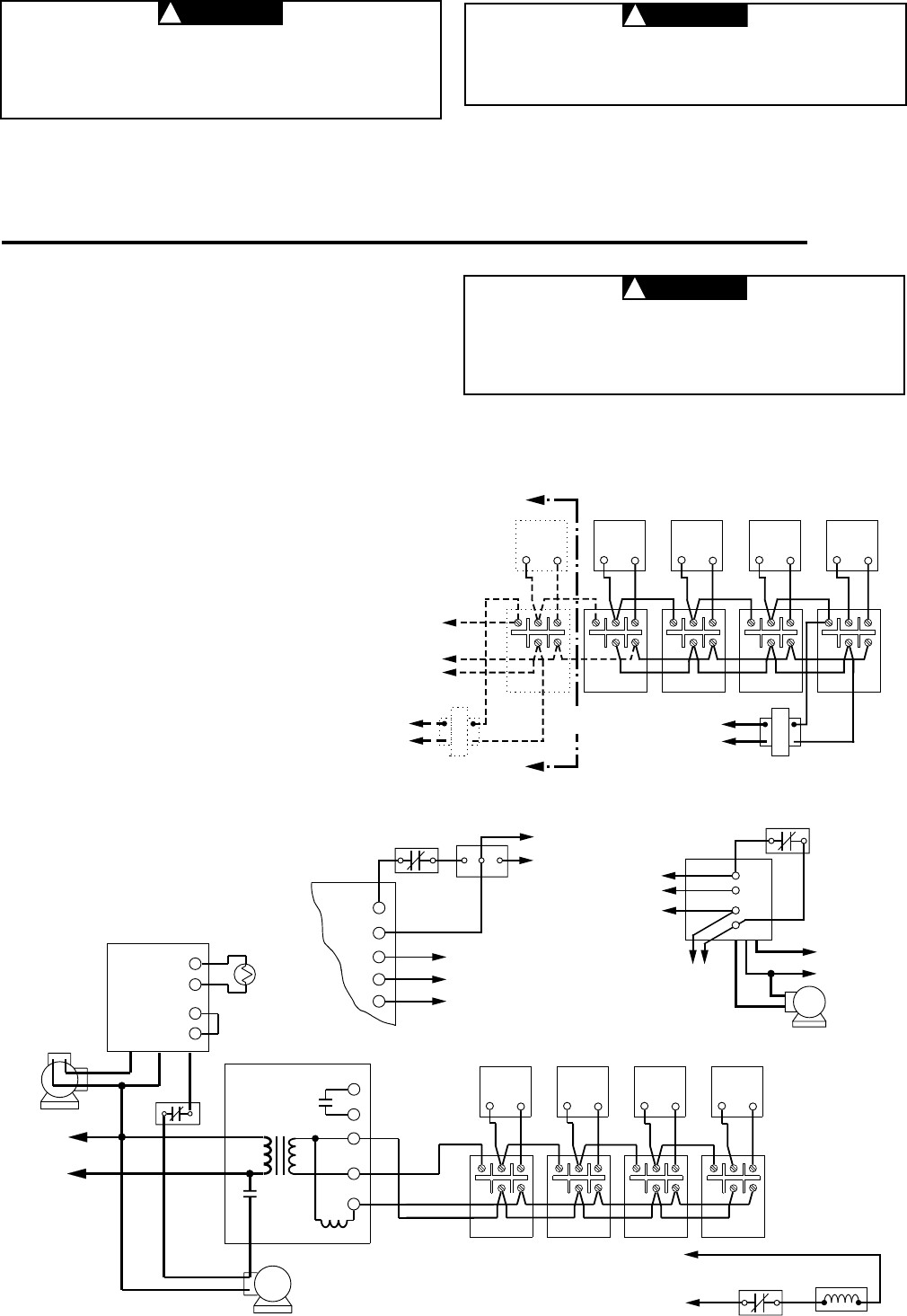Nice White Rodgers Zone Valve Wiring Diagram Gallery Electrical